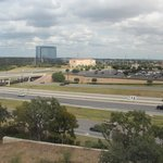 Φωτογραφία: Hyatt Place San Antonio-North/Stone Oak