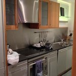 The King`s Wardrobe Serviced Apartments by BridgeStreet의 사진