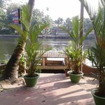 Foto Lake Paradise Backwater Front Resort