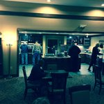 Homewood Suites Memphis - Hacks Cross Foto