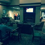 Foto de Homewood Suites Memphis - Hacks Cross