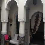 Photo of Riad Dollar Des Sables