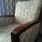 Hilton Garden Inn Denver Tech Center Foto