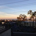Hampton Inn & Suites Hermosa Beach照片