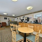 Foto de Travelodge Great Barrington