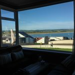 Foto Strandeen Bed and Breakfast