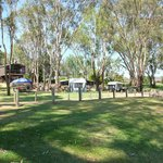 Foto de BIG4 Deniliquin Holiday Park
