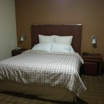 Capital Circle Inn & Suites