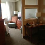 Φωτογραφία: Courtyard by Marriott St. John's Newfoundland