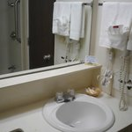 Foto de Days Inn Norman