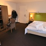 Foto van Businesshotel Go2bed