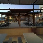 Foto di Sea of Cortez Beach Club