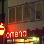 Photo of Omena Hotel Eerikinkatu