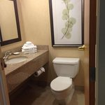 Courtyard by Marriott Ithaca照片