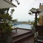 Jaina Resort & Spa의 사진
