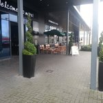 Village Urban Resort Manchester Ashton의 사진