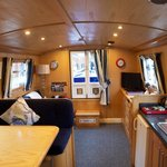Foto House Boat Hotels Ltd