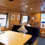 House Boat Hotels Ltd의 사진