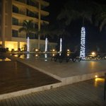 Photo of Sonesta Hotel Cartagena