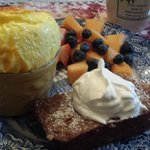 Applewood Colonial Bed and Breakfast Foto