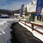 Foto de Mountain Club On Loon