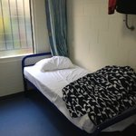 Cairns Central YHA Backpackers Hostel의 사진