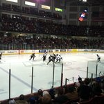 Idaho Steelheads hockey