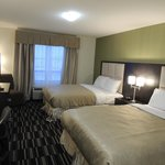 Foto di Western Star Inn and Suites Stoughton