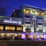 Royal Hotel Saigon ( Kimdo Hotel)