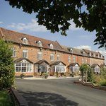 Bank House Hotel, Spa & Golf Club Worcester