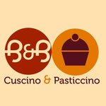 Photo de B&B Cuscino & Pasticcino