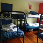 Foto di Ocean Island Inn / Backpackers / Suites