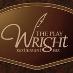 The Playwright Marbella