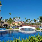 Photo of Grand Bahia Principe Premier