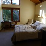 Foto Osprey Peak Bed & Breakfast