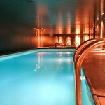 Saint James Albany Hotel-Spa Foto