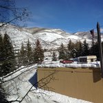 Φωτογραφία: Marriott's StreamSide Evergreen at Vail