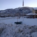 La Quinta Inn Steamboat Springs照片