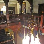 Photo de Dalston Hall Hotel