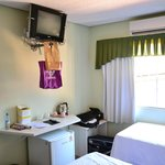 Photo of Iguassu Charm Suites