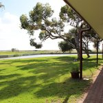 Photo de Goolwa Riverport Motel
