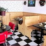 Ole Country Diner