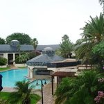 Φωτογραφία: Peermont Walmont at Mmabatho Palms