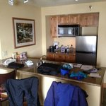 Foto de Grand Lodge Crested Butte