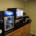Foto di BEST WESTERN PLUS Glen Allen Inn