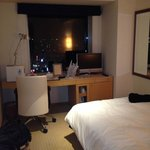 Photo de Hotel Associa Toyohashi