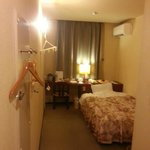 Tourist Hotel Green Plaza의 사진