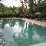 Y Resort Ubud Foto