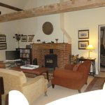 Foto di Ashtree Farm Accommodation