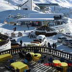 Photo de Top Hotel Hochgurgl